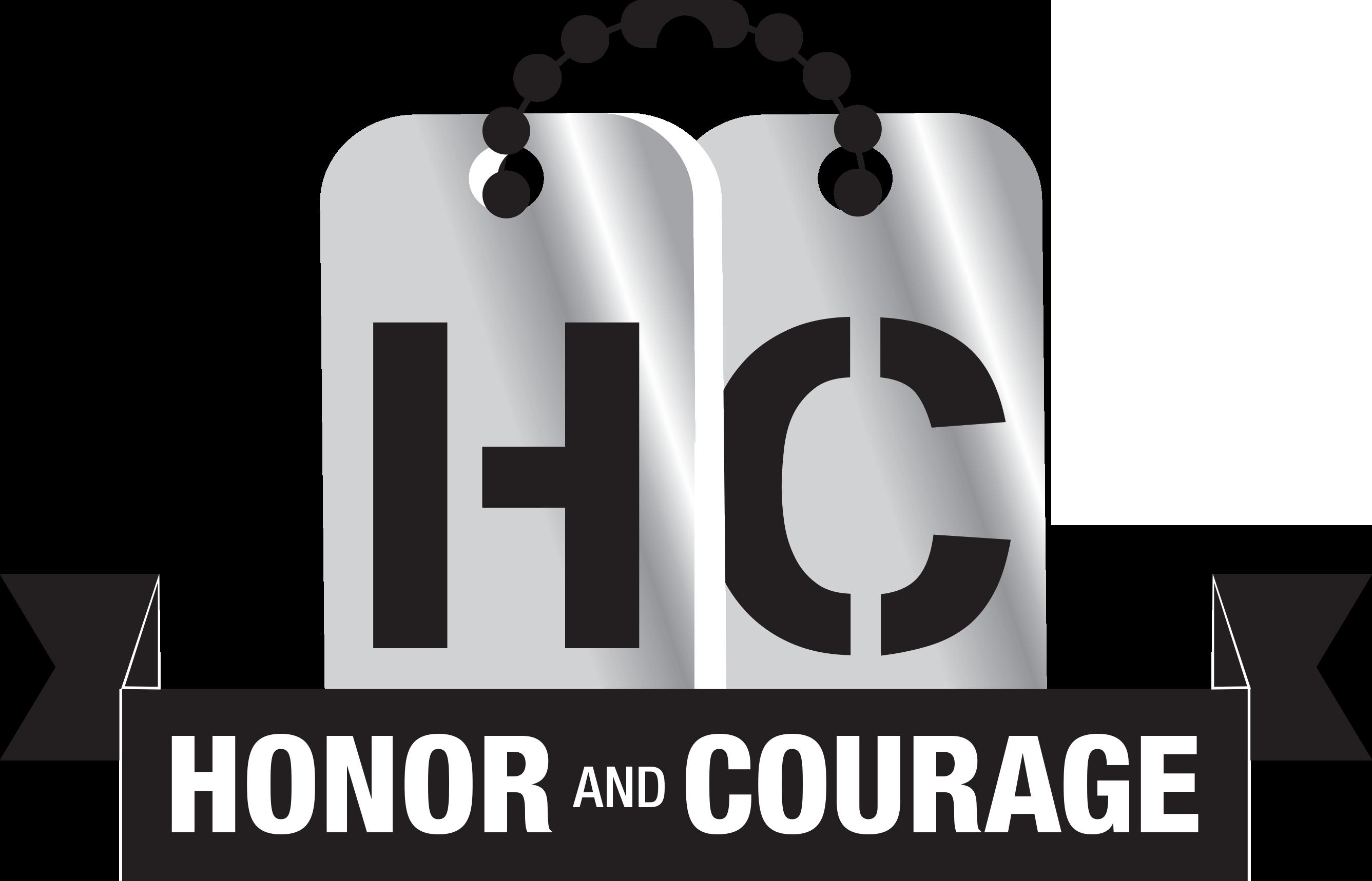FInal_HC_Logo4